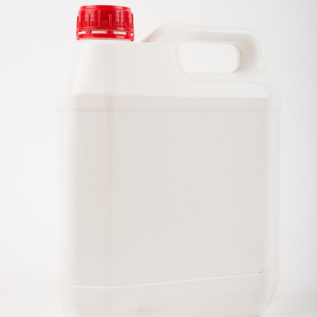 Thor Acticide LV706 - biocide (ontsmetting) - 5 liter